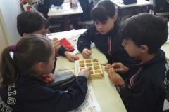 2º-EDUCACIÓN-PRIMARIA-TALLERES-DE-AULA-013