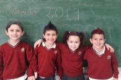 2º-EDUCACIÓN-PRIMARIA-TALLERES-DE-AULA-021