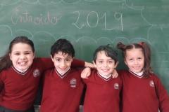 2º-EDUCACIÓN-PRIMARIA-TALLERES-DE-AULA-023