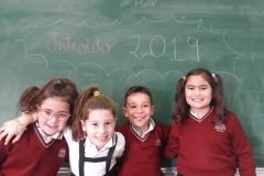 2º-EDUCACIÓN-PRIMARIA-TALLERES-DE-AULA-024