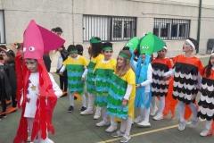 2º-EDUCACIÓN-PRIMARIA-TALLERES-DE-AULA-037