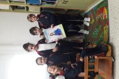 2º-EDUCACIÓN-PRIMARIA-TALLERES-DE-AULA-041