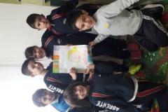 2º-EDUCACIÓN-PRIMARIA-TALLERES-DE-AULA-043