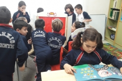 2º-EDUCACIÓN-PRIMARIA-TALLERES-DE-AULA-050
