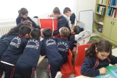 2º-EDUCACIÓN-PRIMARIA-TALLERES-DE-AULA-052
