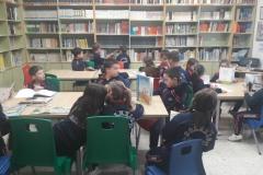 2º-EDUCACIÓN-PRIMARIA-TALLERES-DE-AULA-069