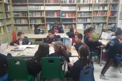 2º-EDUCACIÓN-PRIMARIA-TALLERES-DE-AULA-070