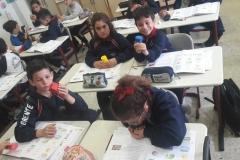 2º-EDUCACIÓN-PRIMARIA-TALLERES-DE-AULA-071