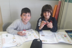 2º-EDUCACIÓN-PRIMARIA-TALLERES-DE-AULA-074