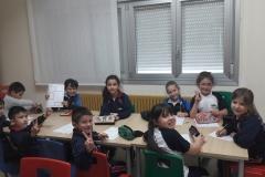 2º-EDUCACIÓN-PRIMARIA-TALLERES-DE-AULA-079
