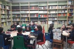 2º-EDUCACIÓN-PRIMARIA-TALLERES-DE-AULA-080