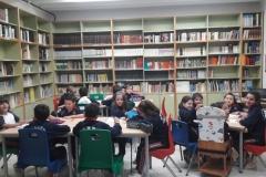 2º-EDUCACIÓN-PRIMARIA-TALLERES-DE-AULA-081