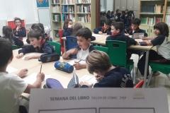 2º-EDUCACIÓN-PRIMARIA-TALLERES-DE-AULA-083