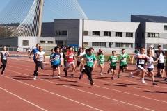 saída-atletismo02