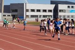 saída-atletismo03