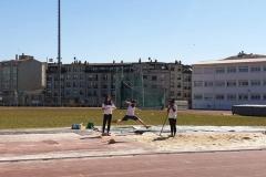 saída-atletismo04