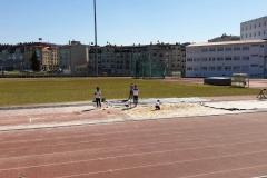 saída-atletismo07