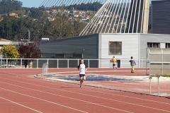 saída-atletismo08