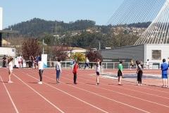 saída-atletismo10