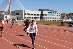 saída-atletismo11