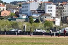 saída-atletismo12