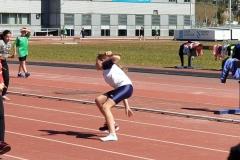 saída-atletismo14