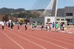 saída-atletismo15