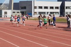 saída-atletismo16