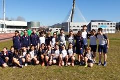 saída-atletismo17