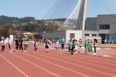 saída-atletismo18