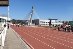 saída-atletismo19