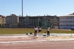 saída-atletismo20