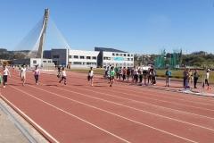 saída-atletismo23