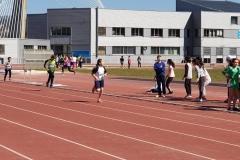 saída-atletismo24