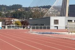 saída-atletismo25