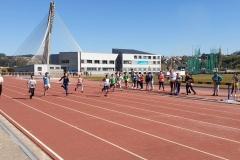saída-atletismo26