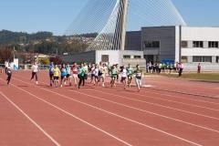 saída-atletismo28
