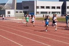 saída-atletismo29
