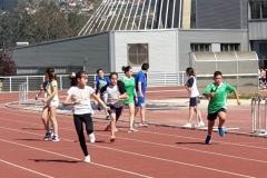 saída-atletismo30