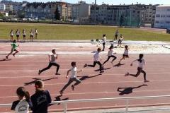 saída-atletismo32