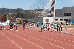 saída-atletismo33
