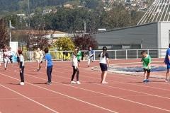 saída-atletismo34