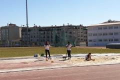 saída-atletismo35