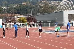 saída-atletismo36