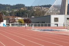saída-atletismo38