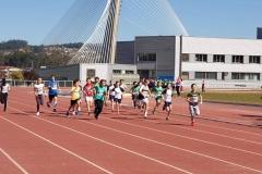 saída-atletismo39