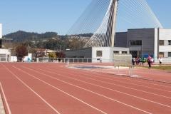 saída-atletismo41