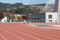 saída-atletismo42