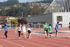 saída-atletismo43