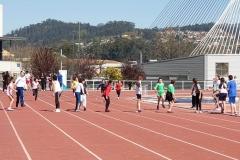 saída-atletismo44